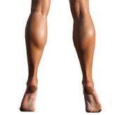 lean-legs